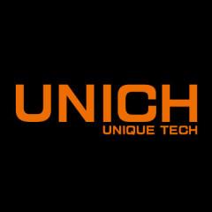 UNICH