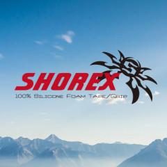 SHOREX